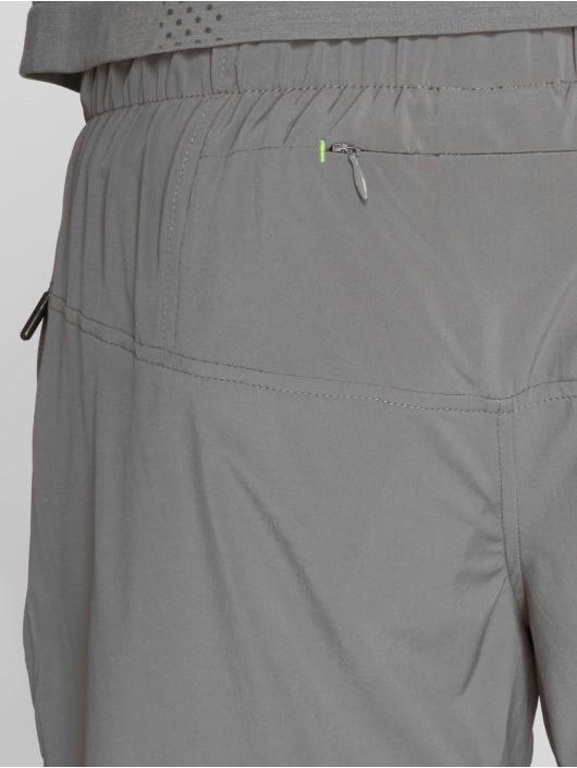 Ellesse Shorts Blansy grau