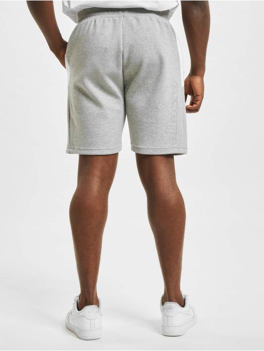 Ellesse Shorts Irision grau