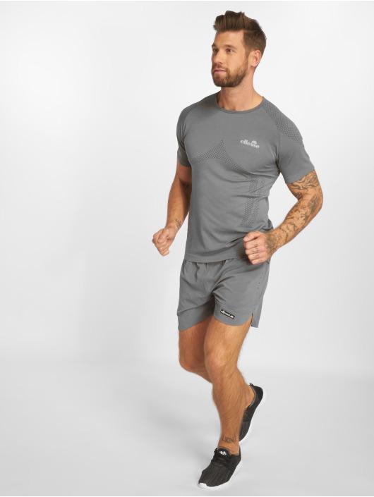 Ellesse shorts Blansy grijs