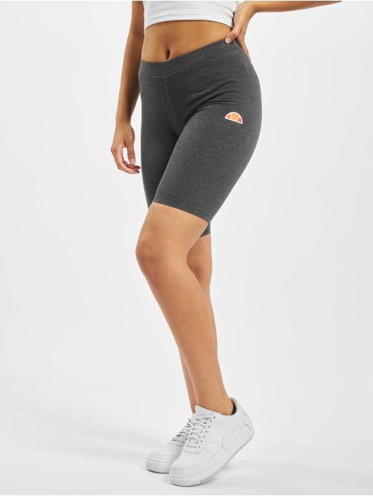 Ellesse shorts Tour Cycle grijs