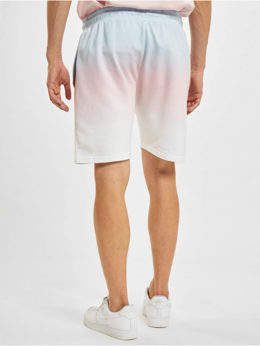 Ellesse Shorts Raggiugere mangefarget