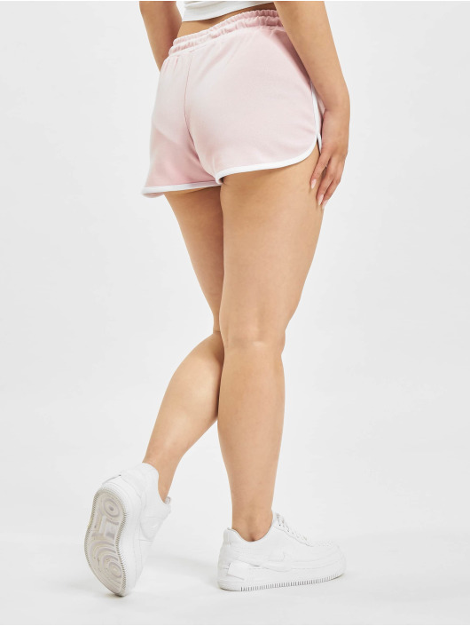 Ellesse Shorts Vediamo rosa