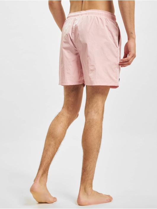 Ellesse Shorts Seguirti rosa