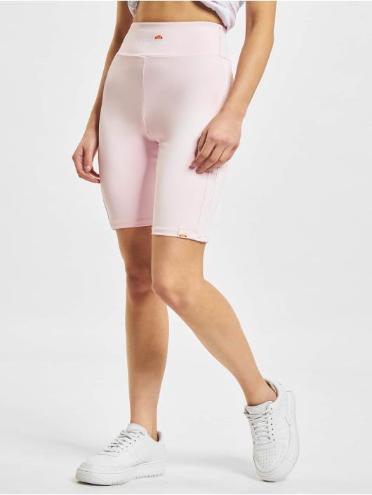 Ellesse shorts Cono rose
