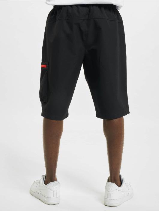 Ellesse Shorts Lavaredo schwarz