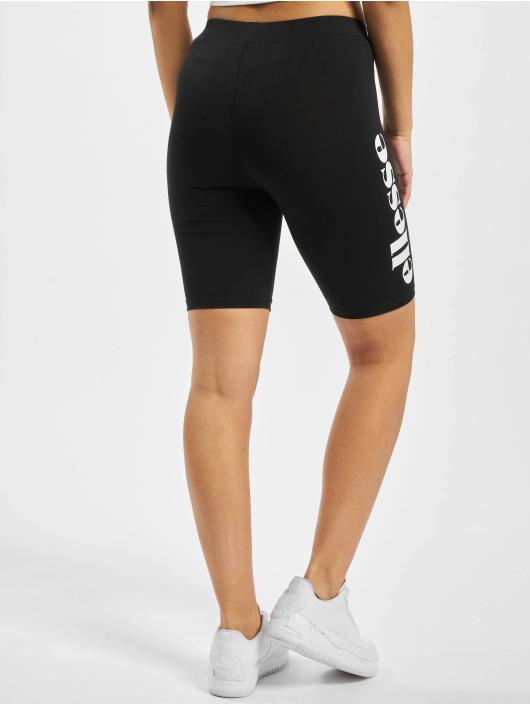 Ellesse Shorts Tour Cycle svart