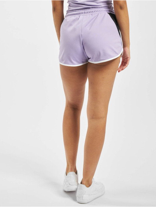 Ellesse Shorts Sigismonda violet