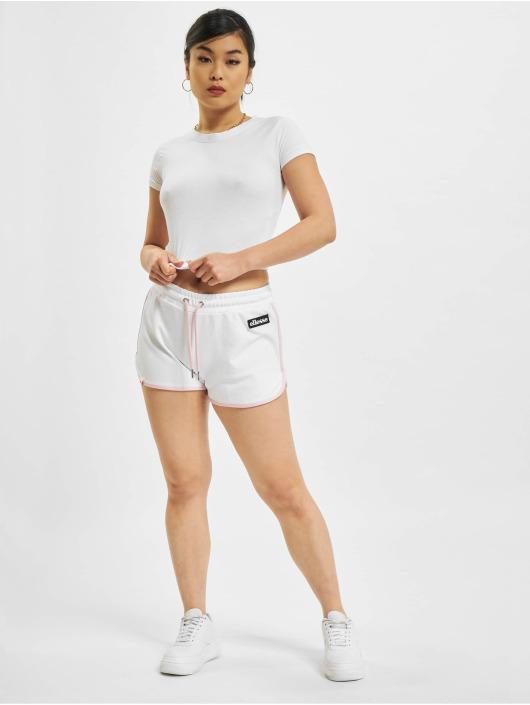 Ellesse shorts Vediamo wit