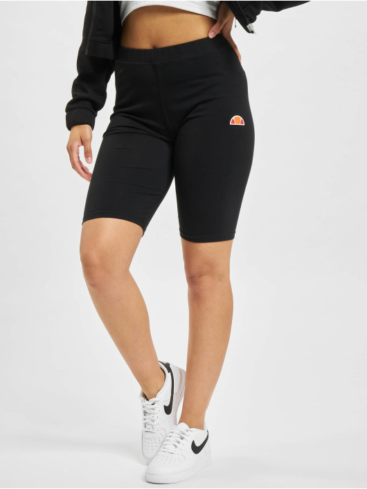 Ellesse shorts Tour zwart