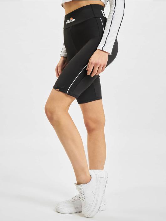 Ellesse shorts Cono zwart