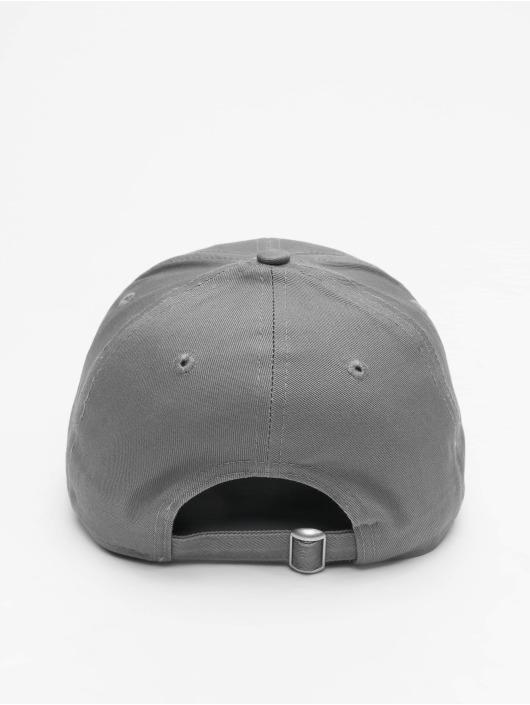 Ellesse Snapback Cap Ragusa grigio