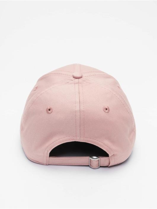 Ellesse Snapback Cap Ragusa rosa