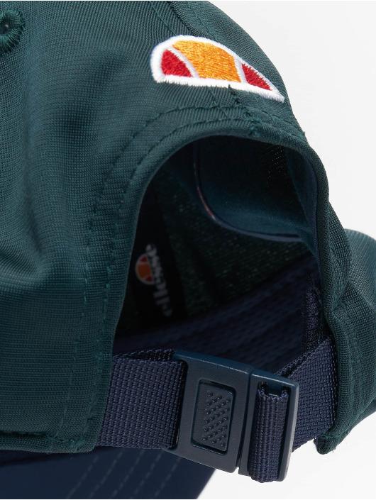 Ellesse Snapback Caps Darty grøn