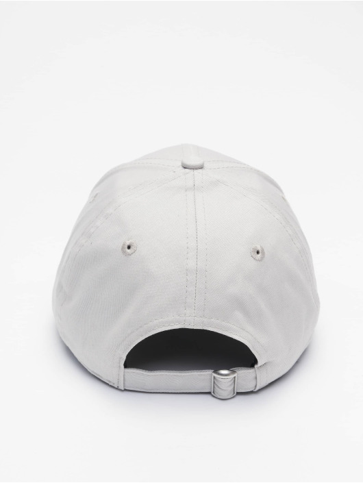 Ellesse Snapback Caps Ragusa harmaa