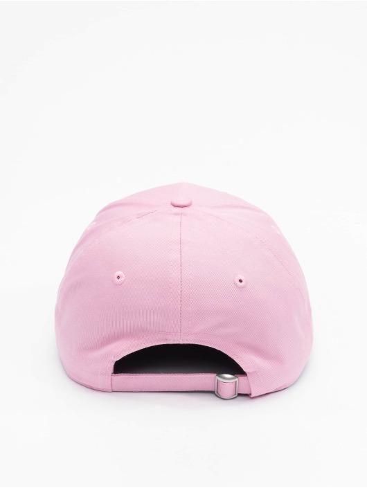 Ellesse Snapback Caps Ragusa lyserosa