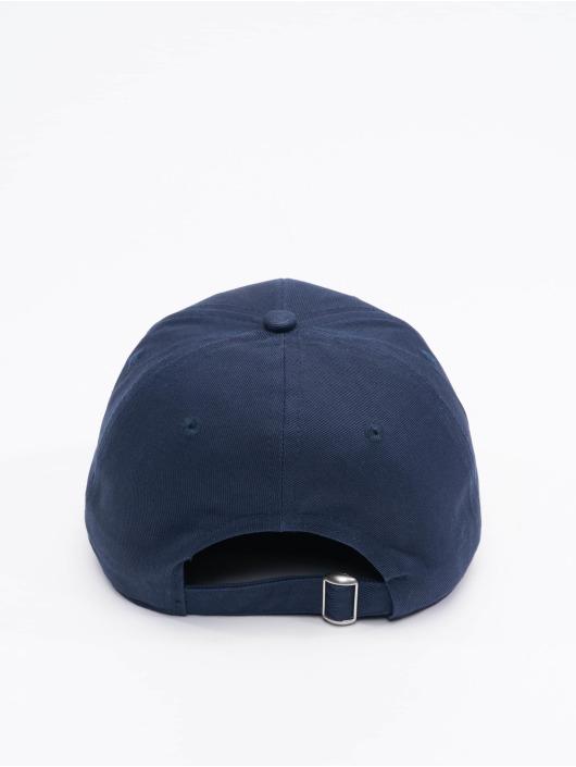 Ellesse Snapback Caps Ragusa niebieski