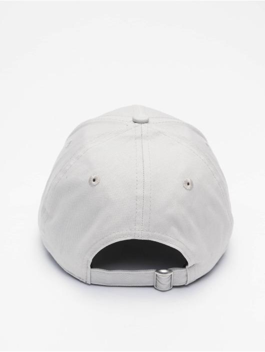 Ellesse Snapback Caps Ragusa szary