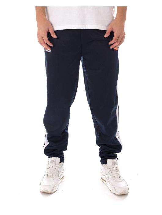 Ellesse Spodnie do joggingu Casse niebieski