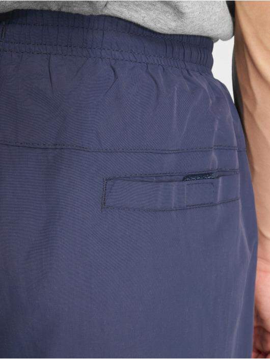 Ellesse Spodnie do joggingu Mellas niebieski