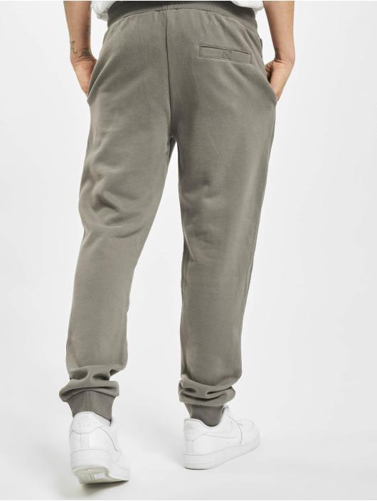 Ellesse Spodnie do joggingu Ovest szary