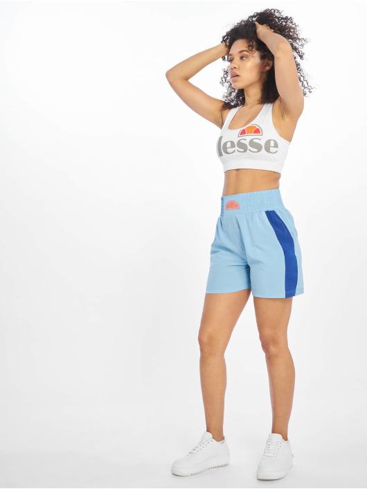 Ellesse Sport Šortky Cypress modrá