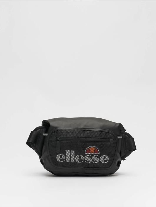 Ellesse Sport Bag Cayman black