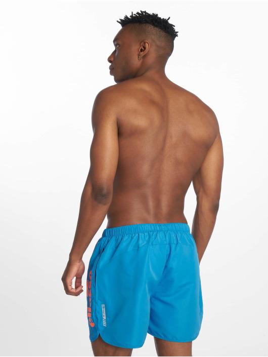 Ellesse Sport Boxer da mare Udine Poly blu