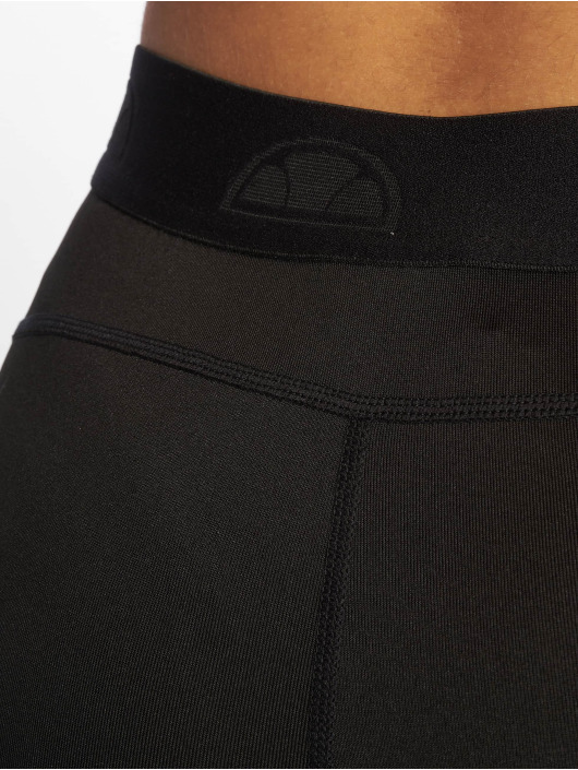 Ellesse Sport Leggings/Treggings Treviso black