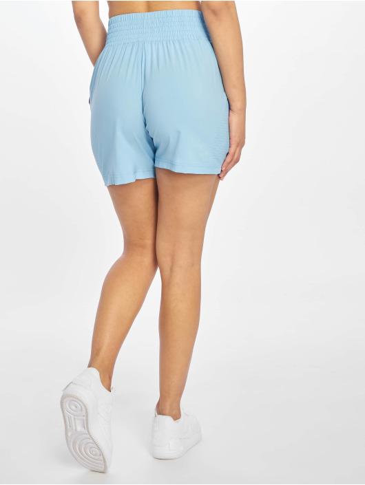 Ellesse Sport Pantalón cortos Cypress azul