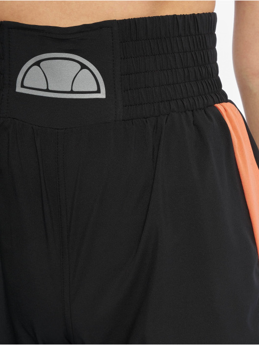 Ellesse Sport Short Cypress black
