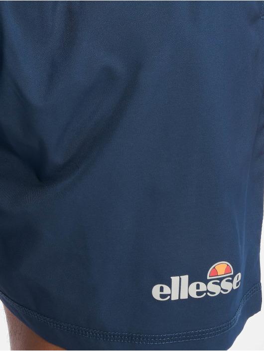 Ellesse Sport Short Olivo blue