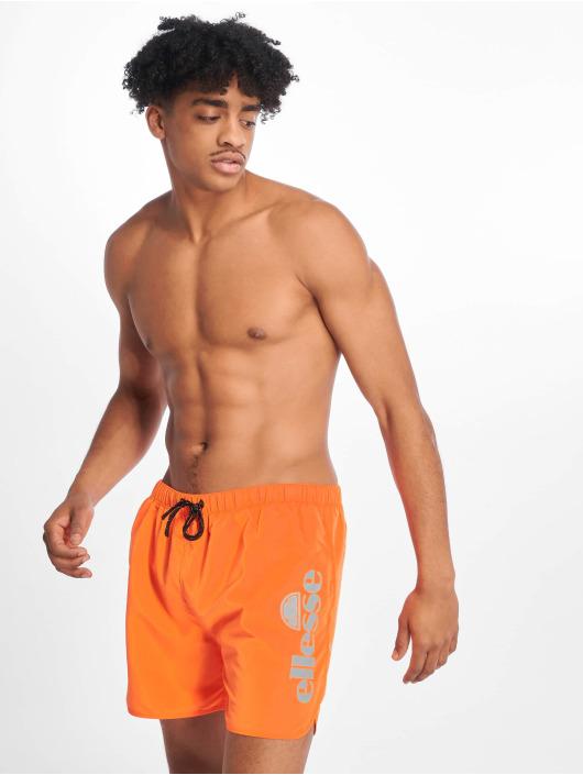 7196630f46 Ellesse Sport | Udine Poly orange Homme Short de bain 653119