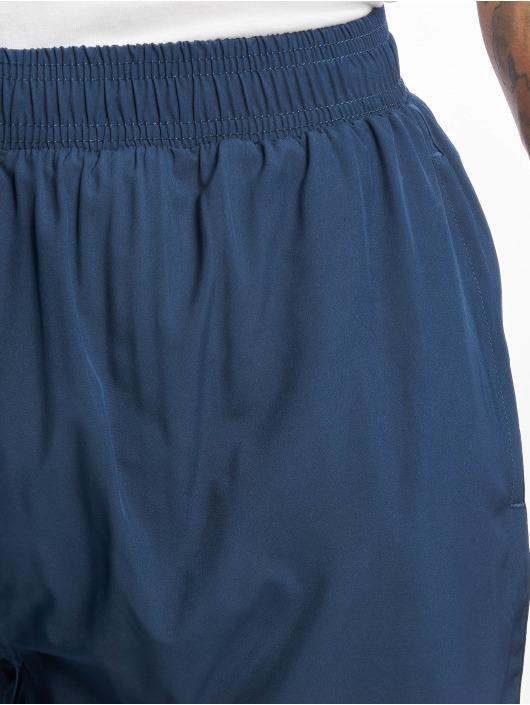 Ellesse Sport Shorts Olivo blå