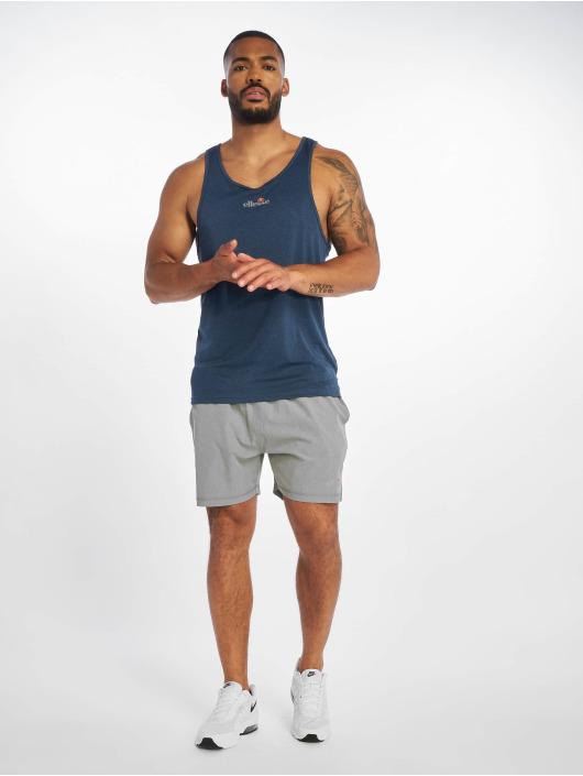 Ellesse Sport Shorts Olivo grau