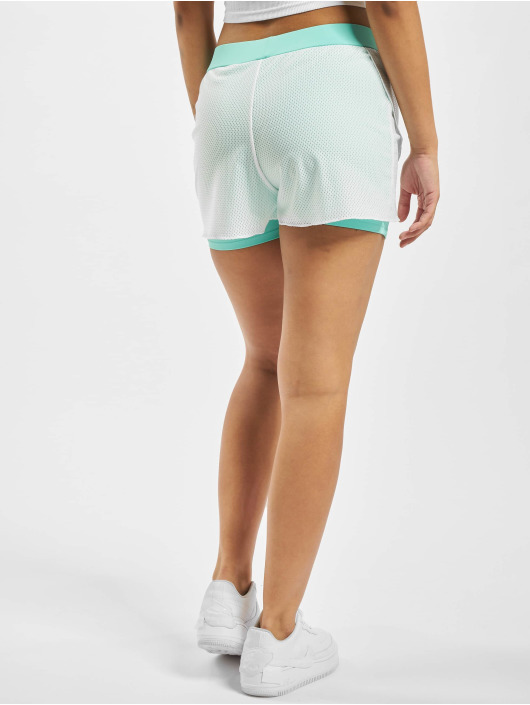 Ellesse Sport Shorts Callowla grün