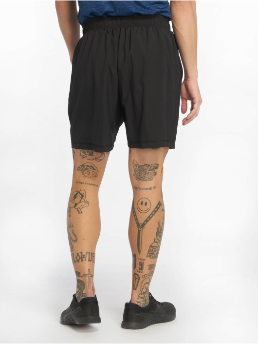 Ellesse Sport Shorts Olivo nero