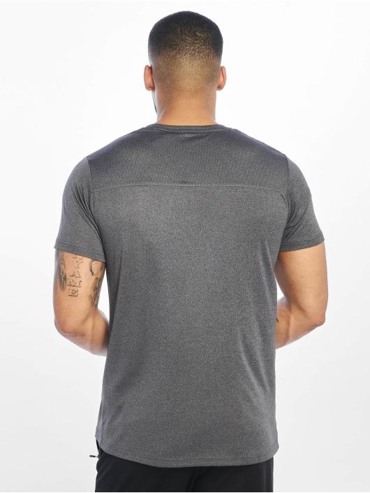 Ellesse Sport Sport Shirts Becketi svart