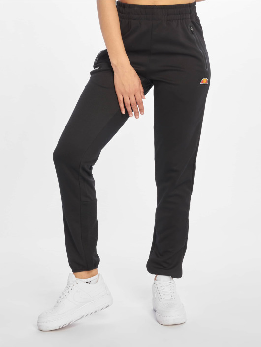 Ellesse Sport Sweat Pant Taranto black