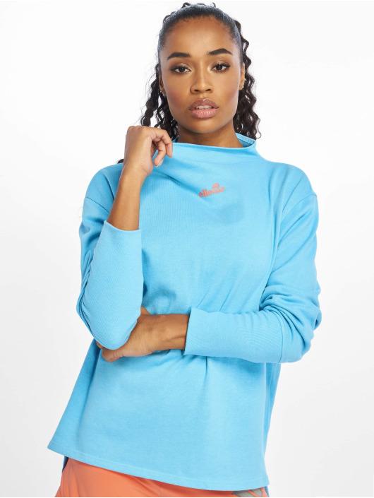 Ellesse Sport Swetry Tenero niebieski