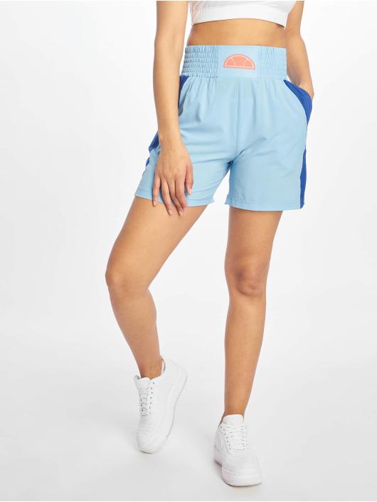 Ellesse Sport Szorty Cypress niebieski