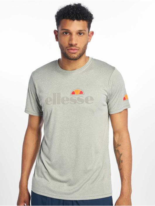 Ellesse Sport T-Shirt Sammeti grau