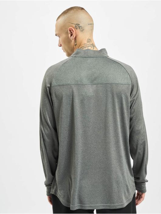 Ellesse Sport T-Shirt manches longues Janeti noir