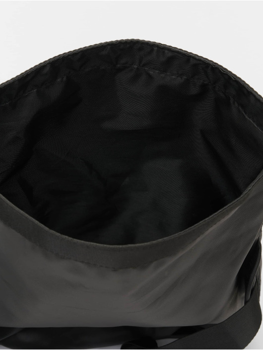 Ellesse Sport tas Cayman zwart