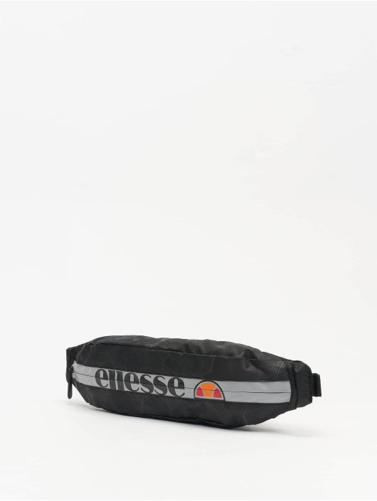 Ellesse Sport Tasche Baritz schwarz