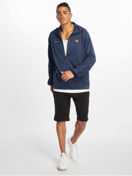 Ellesse Sport Treningsjakke Caldwelo blå