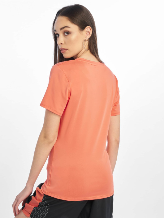 Ellesse Sport Tričká Aprilla oranžová