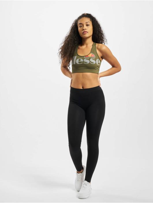 Ellesse Sport Underwear Ferrara khaki