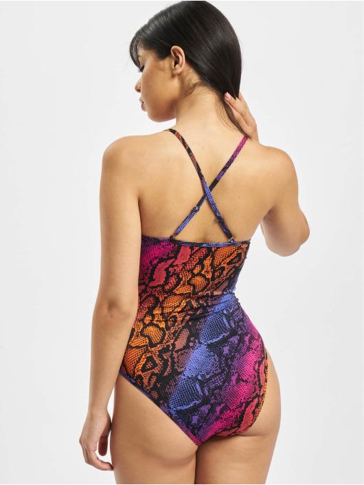 Ellesse Strój kąpielowy Giama kolorowy
