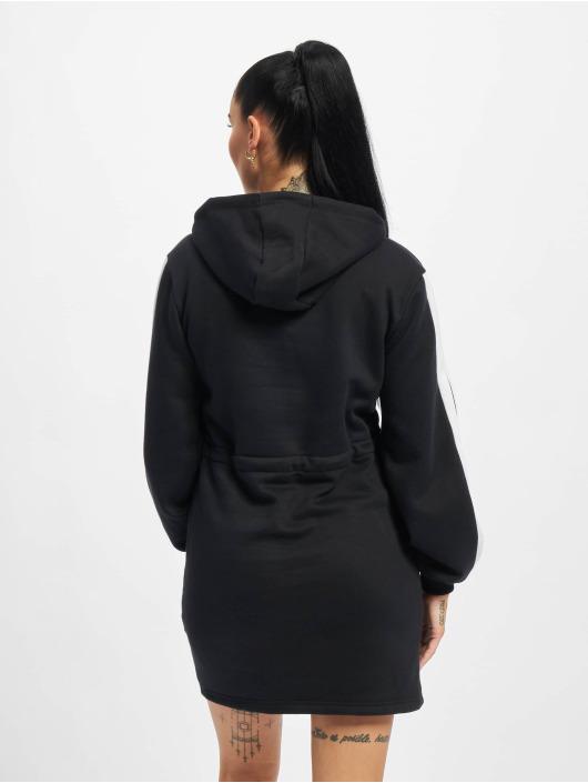 Ellesse Sukienki Siccus czarny