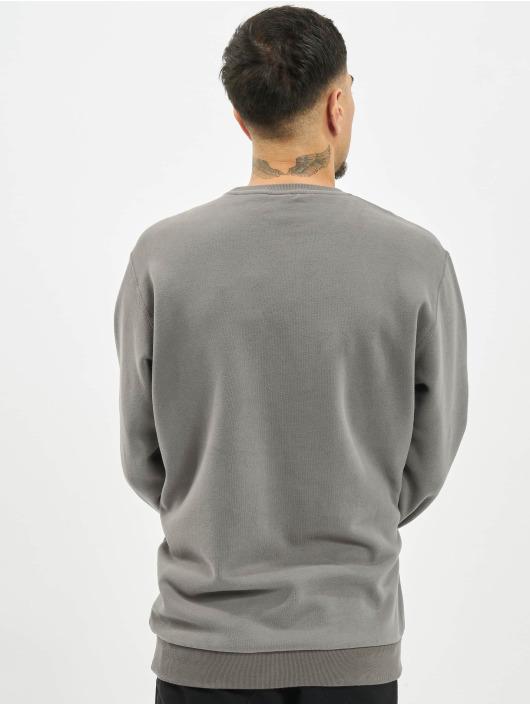 Ellesse Sweat & Pull Sl Succiso gris
